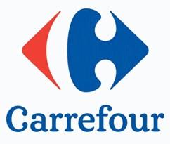 Un logo dont le texte et l'image disent sur la marque beaucoup plus de ce qu'ils ne montrent effectivement dans chaque espace linguistique et culturel où le logo s'est implanté