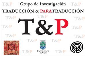 Grupo_T&P
