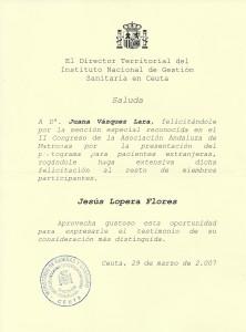 Matronas_Ceuta_Premios_02