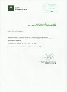 Matronas_Ceuta_Premios_04